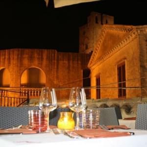 ristorante Massimo